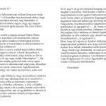 koszonet_page_1