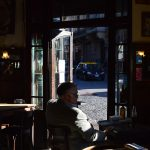 Buenos_Aires_2015_2015-10-21_121