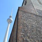 Drezda-Berlin-2013-2013-08-02-035