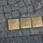 Drezda-Berlin-2013-2013-08-03-091
