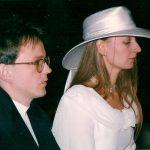 Esküvő 19960002
