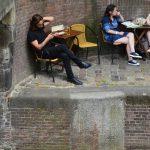 Hollandia-2014.07-2014-07-04-119
