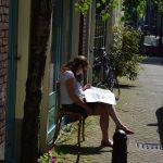 Hollandia-2014.07-2014-07-10-034