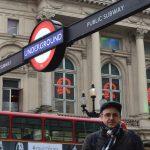 London 2015 2015-03-19 015