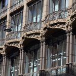 Milano_EXPO_2015_2015-08-28_053