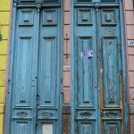 Montevideo_2015_2015-10-26_035
