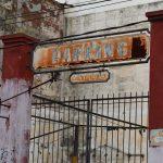 Montevideo_2015_2015-10-26_225