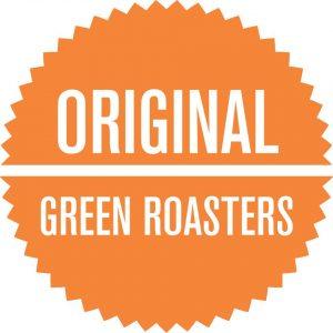 green_roasters