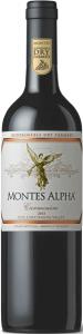 montes-alpha_carmenere_hat