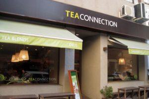 tea_conn